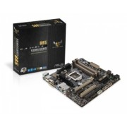 MB INTEL B85 ASUS VANGUARD B85