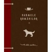 Basmele romanilor vol. 9