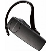 Handsfree bluetooth Plantronics Explorer 10 negru