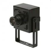 Kamera CCTV OH-MSF-500D vnitřní v kovovém krytu Full HD 1080p, 2D3DNR, Smart NR, WDR-Digital