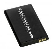 CONTOUR +2 náhradná batéria