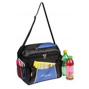 Grace Cooler Bag G4008