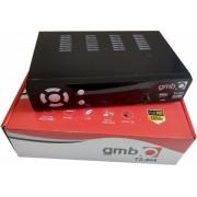 USB HUB D-Link DUB-1340