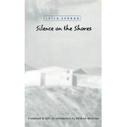 Silence on the Shores by Leila Sebbar