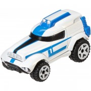 Clone Trooper - Hot Wheels