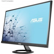 "Asus VX279Q 27"" LED Casual Gaming Monitor"