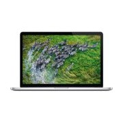 NOTEBOOK MACBOOK PRO I7 2.2GHZ 16GB 256SSD 15.4""
