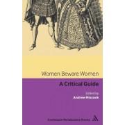 Women Beware Women by Andrew Hiscock