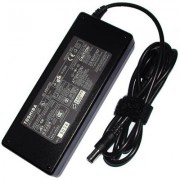 Originální adaptér na notebook Toshiba 15V 5A 75W (PA3283U-5ACA