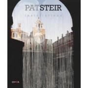 Pat Steir by Doris Von Drathen