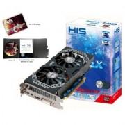 HIS H265QM2G2M AMD Radeon R7 265 2GB scheda video
