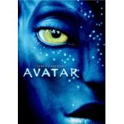 Avatar [Reino Unido] [DVD]