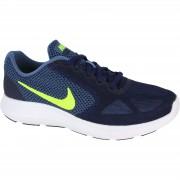 Pantofi sport barbati Nike REVOLUTION 3 819300-401