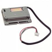 Auto-cutter STAR Micronics TSP143 / TSP650