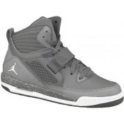 Nike Jordan Flight 97 BG Grey