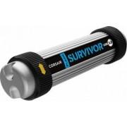 USB Flash Drive Corsair Survivor Ultra Rugged USB 3.0 32GB