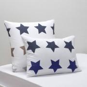Kussensloop, STARS