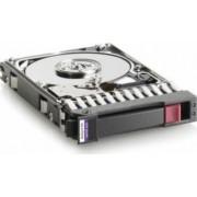 HDD Server 2TB SAS 7.2K MDL