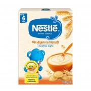 Cereale Nestle cu biscuiti 250g