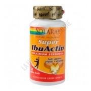 Super IbuActin M