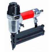 Nailer Stapler DTA 25/2 Einhell pressure 6 bar Width 10-50 mm Black