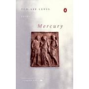 Mercury by Phillis Levin