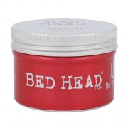 Tigi Bed Head Up Front Gel Pomade 95g Haargel für Männer