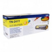 Toner TN-241Y Yellow