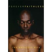 Faithless - Greatest Hits (0828766815290) (1 DVD)