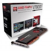 Sapphire FirePro V7900 Scheda Grafica AMD V7900 725 MHz 1 Go PCI-Express