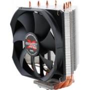 Cooler procesor Zalman CNPS11X Performa