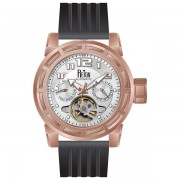 Reign Rn1305 Rothschild Mens Watch