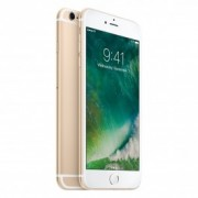 Apple iPhone 6 Plus 16GB - Gold