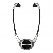 Auricular Auxiliar para Amplificador de TV Digital - CL7310