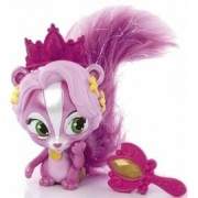 Figurina disney - meadow sconcsul printesei rapunzel