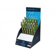 Display 17 x Ink Liner Inx Sportive Schneider Carton