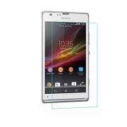 Sony Xperia SP Tempered Glass