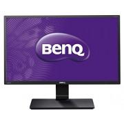 BenQ GW2270 22(54.6cm) Monitor (Black/Noir)