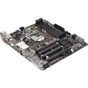 Asrock 90-MXGQ20-A0UAYZ Intel B85 Socket H3 (1150) 1 x Ethernet 1 x HDMI 4 x USB 2.0 2 x USB 3.0