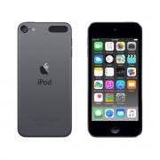 Apple iPod Touch 32GB (модел 2015) (тъмносив)