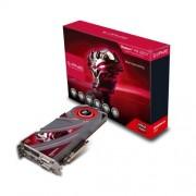 Sapphire 21226-00-40G AMD Radeon R9 290X 4GB scheda video