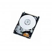 MK6034GAX TOSHIBA 60GB 5400RPM ATA-100 8MB 2.5 HARD DRIVE