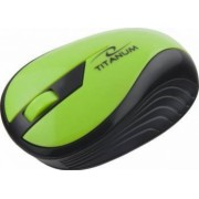 Mouse Wireless Esperanza TM114G 1000DPI Verde