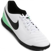 Nike Chuteira Nike Tiempo Rio III TF Masculina