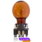 Philips PWY24W 12 V, 24 W, WP3.3x14.5/4 ( 1 Lâmpada )
