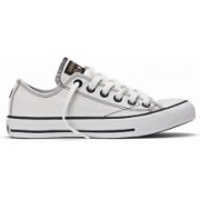 Tenis Converse All Star CT AS Malden OX White - 35