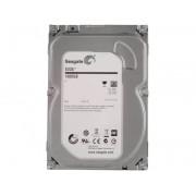 SEAGATE 1TB 3.5'' SATA III 64MB 7.200rpm ST1000VX000 SV35.6