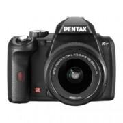 Pentax K-r + SMC Pentax 18-55mm F3.5-5.6 AL - RS1041603