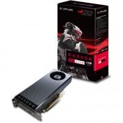 Radeon RX 470 4G D5
