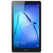 "Tableta Huawei Mediapad T3 (7), Procesor Quad Core 1.3GHz, IPS LCD capacitive touchscreen 7"", 1GB RAM, 16GB Flash, 2MP, Wi-Fi, Android (Gri)"